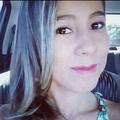 Freelancer Livia S. d. C. S.