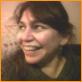 Freelancer Adriana M. V.