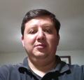 Freelancer Gabriel B. D.