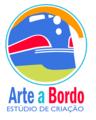 Freelancer Arte a. B. E.
