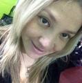 Freelancer Johanna B.