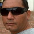 Freelancer Lewis Y.
