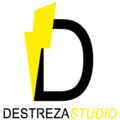 Freelancer Destreza S.