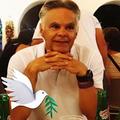 Freelancer Fernando R. S. E. C.