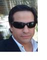 Freelancer Rodrigo A.