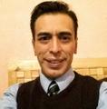 Freelancer Alfredo A. G.