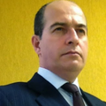 Freelancer Marttinho S.