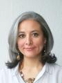 Freelancer Ximena P. A. J.