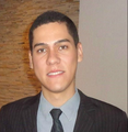 Freelancer Leonardo M. N.