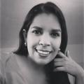 Freelancer Ana Q.