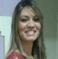 Freelancer Bianca C.