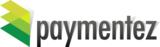 Freelancer Paymen.