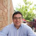 Freelancer Gerardo I.