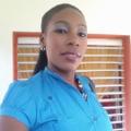 Freelancer Ing.Virginia M.
