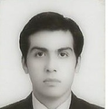 Freelancer Miguel A. T. D.