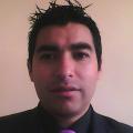 Freelancer Nelson M. P. V.