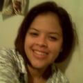 Freelancer Catherine J. A.