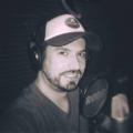Freelancer Roberto O.