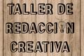 Freelancer Soledad l. m.