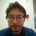 Freelancer André F. T.