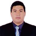 Freelancer Antony J. G. S.