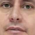 Freelancer Adrián P.