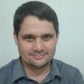 Freelancer Leonardo C. R.