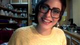 Freelancer Natali A.
