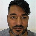 Freelancer José R. R.