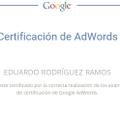 Freelancer Eduardo R. R.