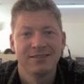 Freelancer Rafael W. S.