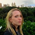 Freelancer Stefanía G.