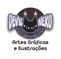 Freelancer Devil N. A. G.