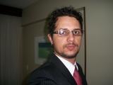 Freelancer Rafael M. K.