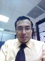 Freelancer Edwin S.