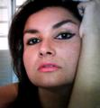 Freelancer Ana P. B. L.