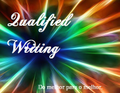 Freelancer Qualified w.