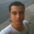 Freelancer Afonso H. S. d. A.