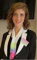 Freelancer Lucy B. R.