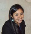 Freelancer Daniela L. S.