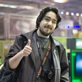 Freelancer Juan I. d. J. A. C.