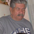 Freelancer Elias E. A.