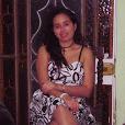 Freelancer ROSA H. L.