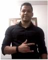 Freelancer Fabio P. d. S.