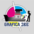 Freelancer GRAFICA J.