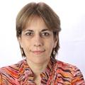 Freelancer Pilar D. S.