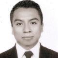 Freelancer Francisco M. S.