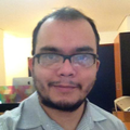 Freelancer Otavio L.