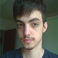Freelancer Erick S. P.