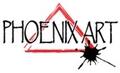 Freelancer PHOENIX A.